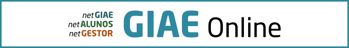 Portal GIAE