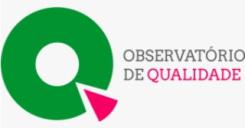Observatório de Qualidade