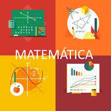 Matemática 9.º ano