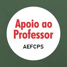 Apoio ao Professor